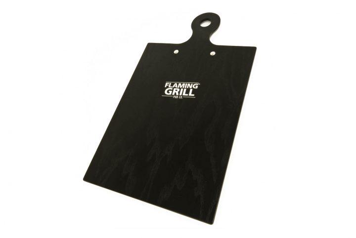 custom tariff boards wooden clipboard menu board