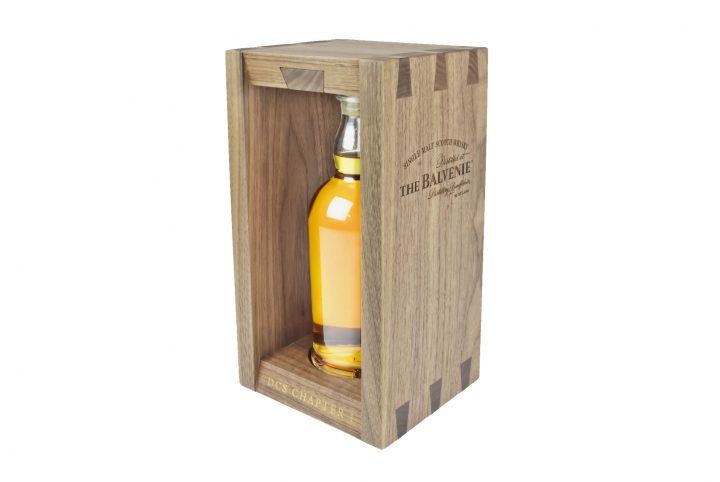 luxury whisky packaging custom boxes