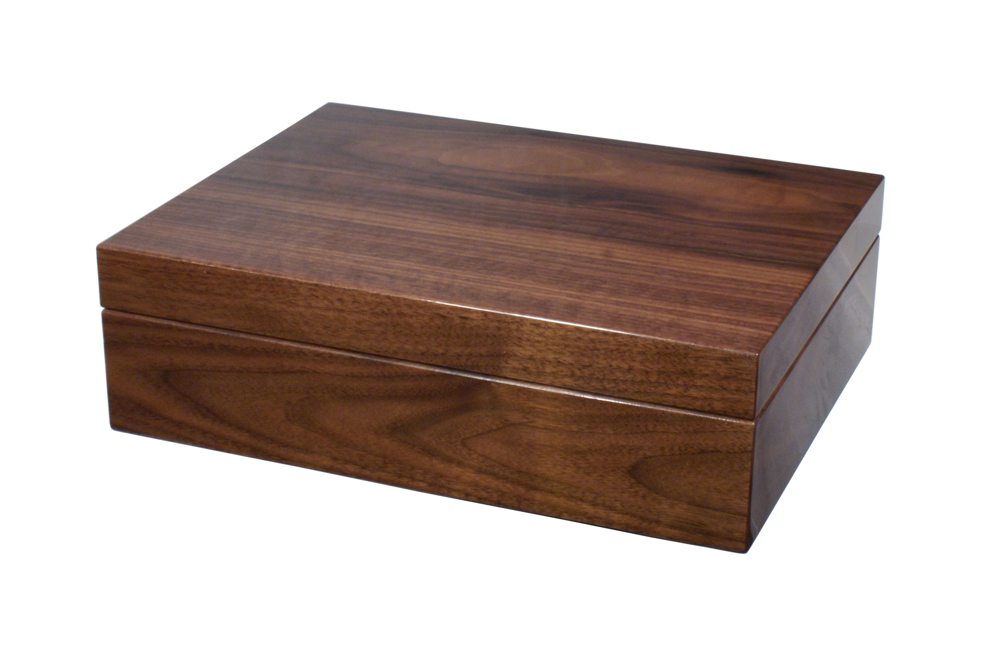 luxury wooden teabox bespoke hotel room products for hotels leisure industry