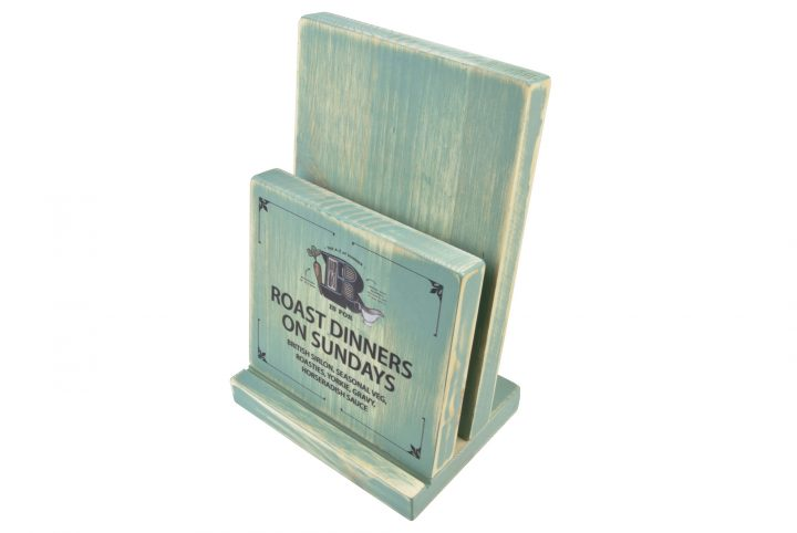 MW2418B-BESPOKE PRINTED WOODEN MENU HOLDERS_cat