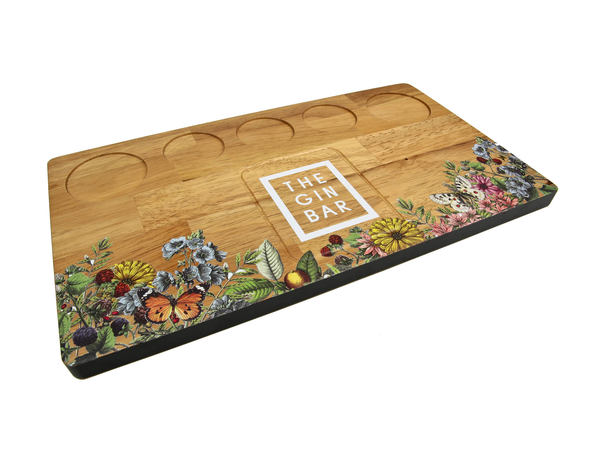 Promotional Gin board manufacturer