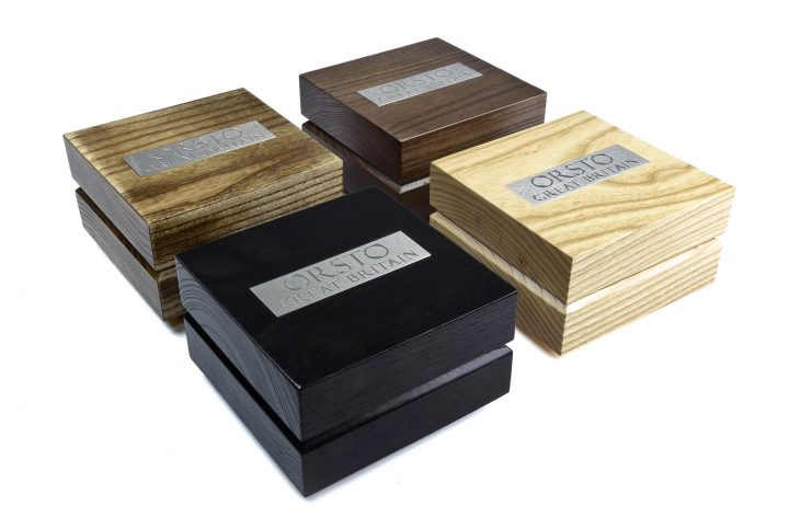 luxury jewelry packaging boxes hand crafted wooden boxes