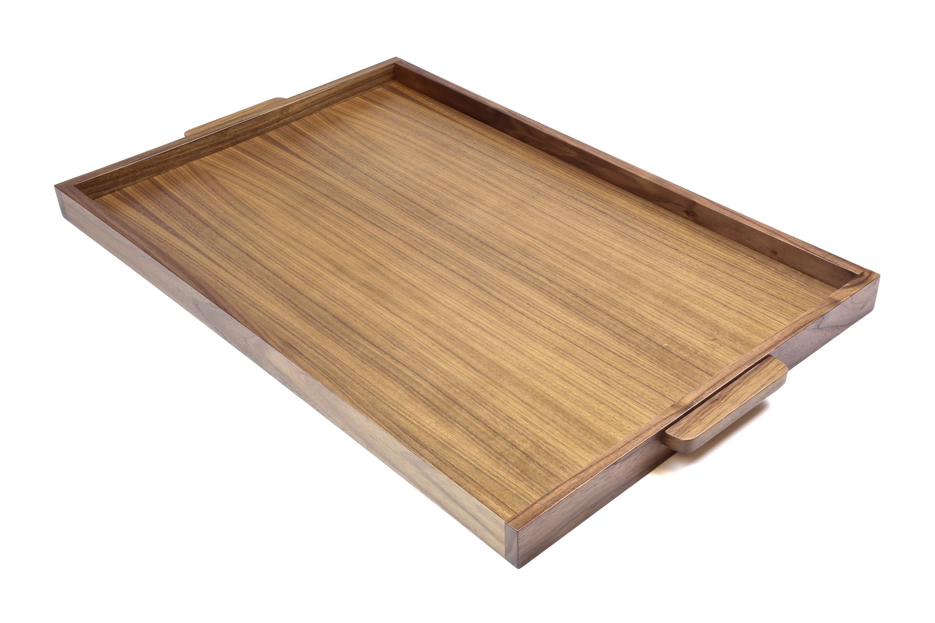 contemporary room serving tray  moran'smoran's -